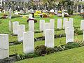 Ypres Town Cemetery 1.JPG