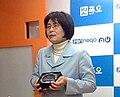 Yu Seung-hui cropped.jpg