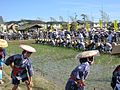 Yukisaiden-Otauematsuri-4.jpg