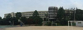 Yushin High School.jpg