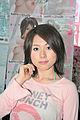 Yuzuka Kinoshita D09 04.jpg