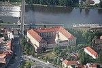 Zámek v Roudnici nad Labem letecky - panoramio.jpg