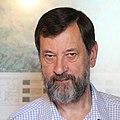 Zátonyi Sándor (ifj.) 01.jpg