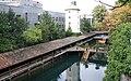 Zürich - Schanzengraben - Männerbadi IMG 0660 ShiftN.jpg