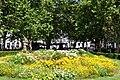 Zürich - Stadelhoferplatz IMG 4435.jpg