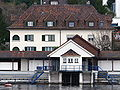 Zürichsee - Zollikon IMG 2123.JPG