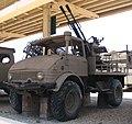 ZU-23-2-Unimog-batey-haosef-4.jpg