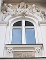 Zachęta - front - Grottger.jpg
