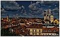Zagreb 5 (4684669185).jpg