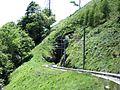 Zahnradbahn zum Monte Generoso - panoramio (1).jpg