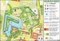 Zamość-Park Miejski plan.png