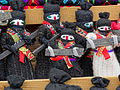 Zapatista Dolls for Sale - Chamula - Chiapas - Mexico - 02 (15638772616).jpg