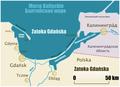 Zatoka Gdańska PL.png