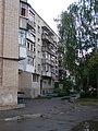 Zavokzalnyi, Lutsk, Volyns'ka oblast, Ukraine - panoramio (6).jpg