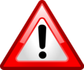 Zeichen trissturis error101.png