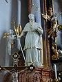 Zeiselmauer Pfarrkirche12.jpg