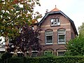 Zeist Prins Hendriklaan 31-33.jpg