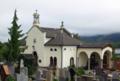 Zell Friedhofskapelle 1.png