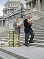 Zell Miller and Saxby Chambliss.jpg