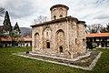 Zemen Monastery 1.jpg