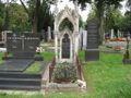 Zentralfriedhof Wien 004.jpg