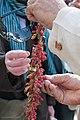 Zeresh (Berberis Berries) used for flavoring rice (14474021304).jpg