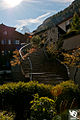Zermatt (5065229082).jpg