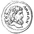 Zeus-Ammon (dessin d'un médaillon de bronze).jpg