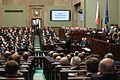 Zgromadzenie Narodowe 4 czerwca 2014 Kancelaria Senatu 04.JPG