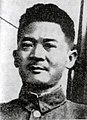 Zhang Fakui.jpg