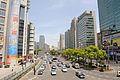 Zhaojiabang road.jpg