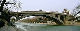 Zhaozhou or Anji Bridge.jpg