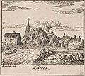Zicht op Beets (met kerk) door Jacob Stellingwerff.jpg