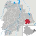 Ziegelheim in ABG.png