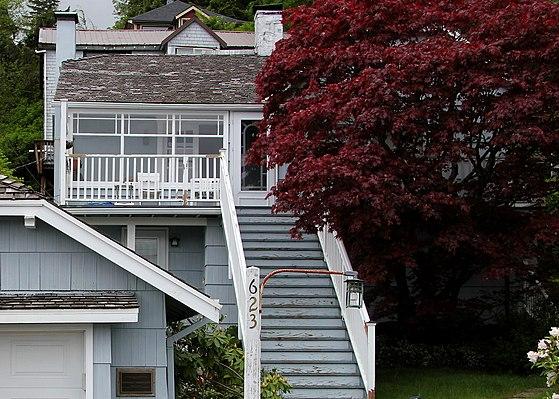 Ziegler House (Ketchikan, Alaska)