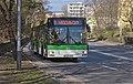 Zielona góra mzk bus autobus.jpg