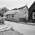 Zijgevel - Aalsmeer - 20003423 - RCE.jpg