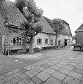 Zijgevel boerderij - Barwoutswaarder - 20375985 - RCE.jpg