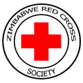 Zimbabwe-Red-Cross-Society.png