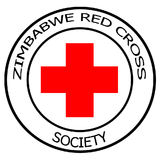 Zimbabwe-Red-Cross-Society.png