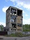 Zinc mine Dabrowka Piekary Slaskie Orzel Bialy.jpg