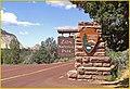 Zion N.P., Entrance 4-29-14 (14121752361).jpg