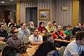 Zlot ZImowy Wikimedian, Kalisz, 25-27 stycznia 2019 012.jpg
