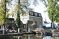 Zoetermeer, Dorpsstraat 74a (06).JPG