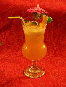 Drinking Grapefruit Juice With Suboxone