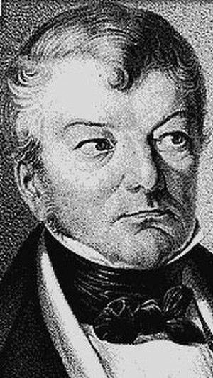 Heinrich Zschokke - Heinrich Zschokke.