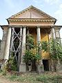 Zsinagóga (6861. számú műemlék) 3.jpg