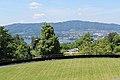 Zurich - panoramio (175).jpg
