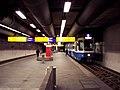 Zurich Be 4-6 Tram 2000 2075 Waldgarten.jpg
