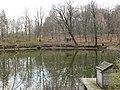 """""""Олександрівський парк"""" 1 Парк-пам'ятка садово-паркового мистецтва.JPG"""